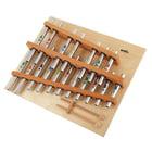 Goldon Tubular Xylophone Model 11360