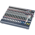Soundcraft EFX 12
