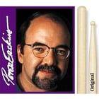 Vic Firth SPE Peter Erskine Signature