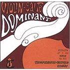 Thomastik Dominant Violin String D 4/4 633616