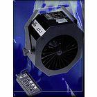 JEM AF-1 MKII DMX-Fan