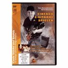 Brümmer Einfach E-Gitarre spielen DVD
