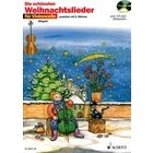 Schott Die Schönsten Weihnachts Cello