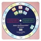 AMA Verlag Der AMA-Quintenzirkel