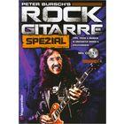 Voggenreiter Bursch Rock Gitarre Spezial