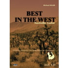 AMA Verlag Best In The West Deutsch