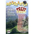 Musikverlag Hildner Musikantentreff