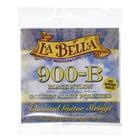 La Bella 900-B Elite
