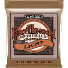 Ernie Ball 2148 Earthwood Phosphor Bronze