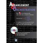 Alfred Music Publishing Arrangement & Orchestration