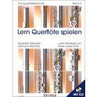 Ricordi Lern Querflöte Spielen Volume2