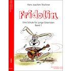 E Heinrichshofen Fridolin Band 1