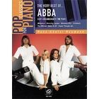 Bosworth The very best of ABBA 1