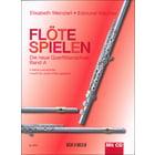 Ricordi Flöte Spielen Bd. A