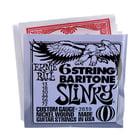 Ernie Ball 2839 Slinky Baritone