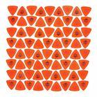 Dunlop Tortex Triangle 0,60