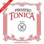 Pirastro Tonica Violin 3/4-1/2