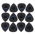 Pick Boy Carbon Nylon Pick M Set 0,88