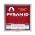 Pyramid 065 Single String bass guitar