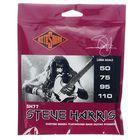 Rotosound Steve Harris SH77