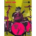 Faber Music Green Day Authentic Drums Play