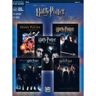 Alfred Music Publishing Harry Potter (Fl)