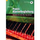 Schott Praxis Klavierbegleitung