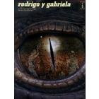 Wise Publications Rodrigo Y Gabriela