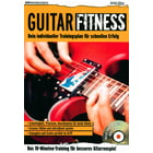 PPV Medien Guitar Fitness Vol.1