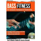 PPV Medien Bass Fitness Vol.1