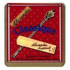 Alexander Classique Basssaxophon 3,5