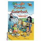 Voggenreiter Kinderliederbuch