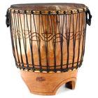 Afroton AA 207 Ashiko Table Drum