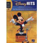 Hal Leonard Disney Hits Chor