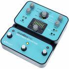 Source Audio Soundblox Multiwave Pro Dist.