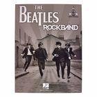 Hal Leonard The Beatles Rockband