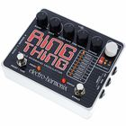 Electro Harmonix Ring Thing B-Stock