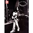 Hal Leonard Neil Young Greatest Hits