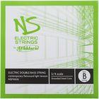 Daddario NSFW616 B Electric Contemp
