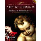 De Haske A Festive Christmas Tr