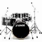 Sonor Essential Force Black Stage S