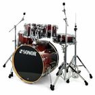 Sonor Essential Force Brown Stage 3