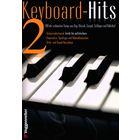 Voggenreiter Keyboard-Hits 2