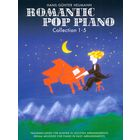 Bosworth Romantic Pop Piano 1-5