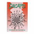 Stiftung Dacapo Dacapo Songbook Master