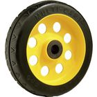 "RockNRoller R8WHL/RT/O 8""x 2"" Rear Wheel"