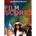 Holzschuh Verlag Accordion Pur Film Scores