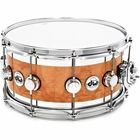 "DW 14""07"" Snare Exotic Edge"