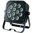 Eurolite LED SLS-12 QCL 12x5W F B-Stock