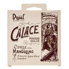 Dogal Mandolin Calace RW92B